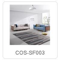 COS-SF003